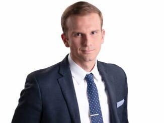 Michael Doudna
