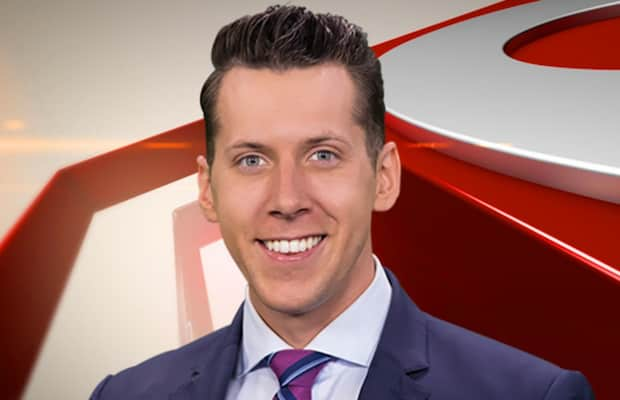 Ryan Kristafer