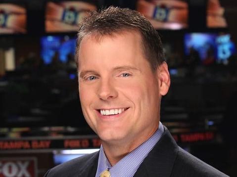 Dave Osterberg