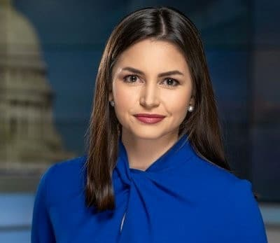 Isabel Lawrence