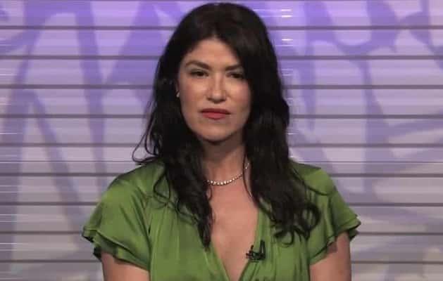 Luzelba Mansour
