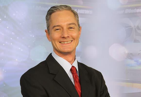 Michael Hayslip