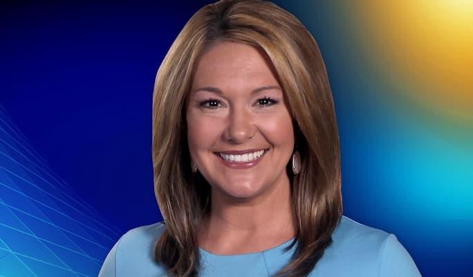 Erin Guy