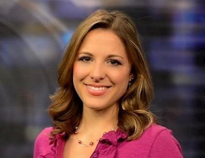 Lindsey Slater