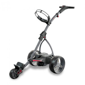 Motocaddy 1