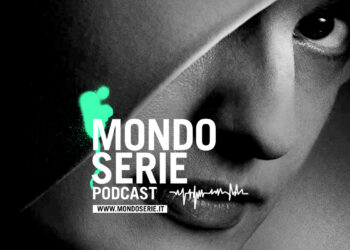 Immagine The Handmaid's Tale Podcast