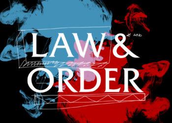 Immagine: Law & Order SVU