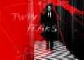 Artwork: Twin Peaks ritorno per MONDOSERIE