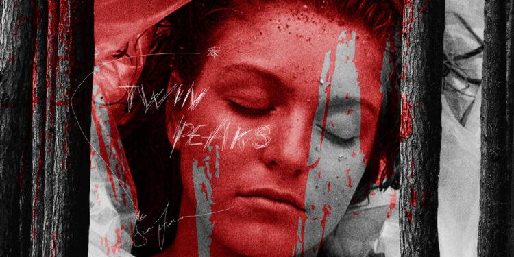 Artwork: Twin Peaks episodi chiave