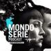 Artwork: cover di Helstrom podcast per MONDOSERIE