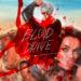 Artwork: cover di Blood Drive per Mondoserie