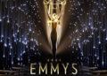 Foto: Emmy 2021