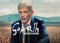 Cover di Goliath per Mondoserie