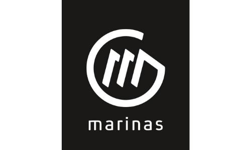Marinas Logo