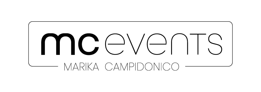 mc events logo