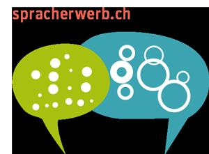 Logo Spracherwerb.ch