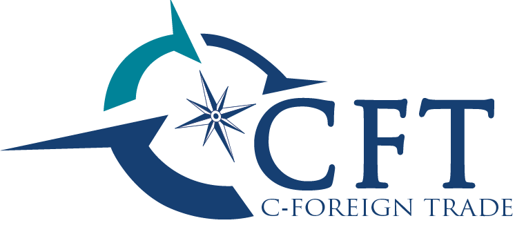 C Foreign Trade Company