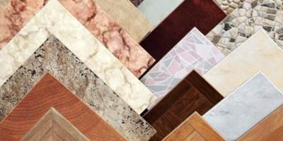 0307110002-01-_Properties-of-Ceramic-Tiles-1024x683 - Kopya