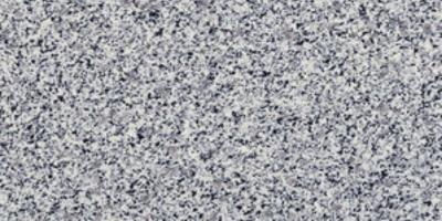 Hisar Yaylak Granite - Kopya