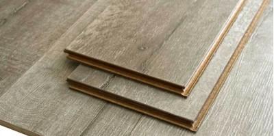 Medford_NC2705_2.Royaltech-12.2mm-Laminate-Flooring_x700 - Kopya