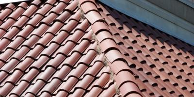 Roof-Tile-3149 - Kopya