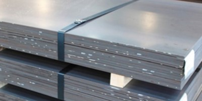 Stainless-Steel-Sheets-Manufacturers-Factory-in-Jhansi