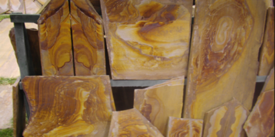 Yellow Slate - Kopya