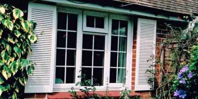 decorative-shutters-2 - Kopya