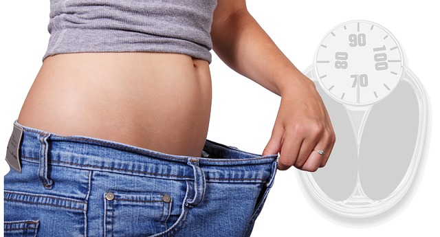 Weight Loss Hacks that really Worked