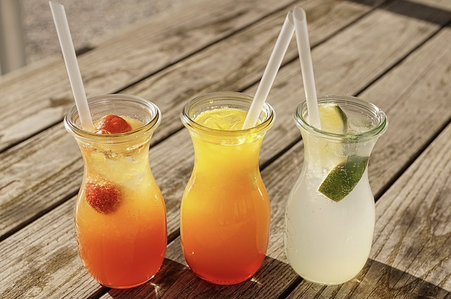 Weight Loss Drinks: Which is Most Effective?