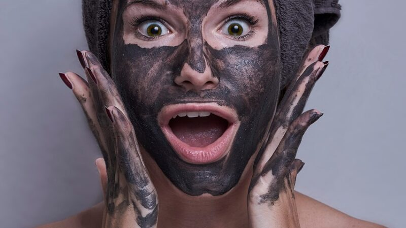 Face Mask Hacks: How to get Best of it