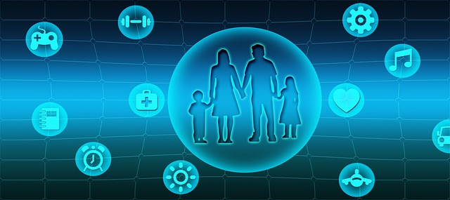 Things I have Stopped using to Safeguard my Family's Health