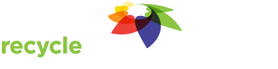 Recycle Solar Technologies Ireland