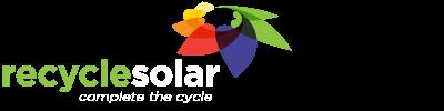 Recycle Solar Technologies Ireland