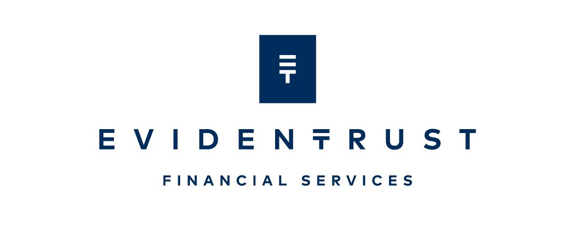 Evidentrust Financial Services Ltd