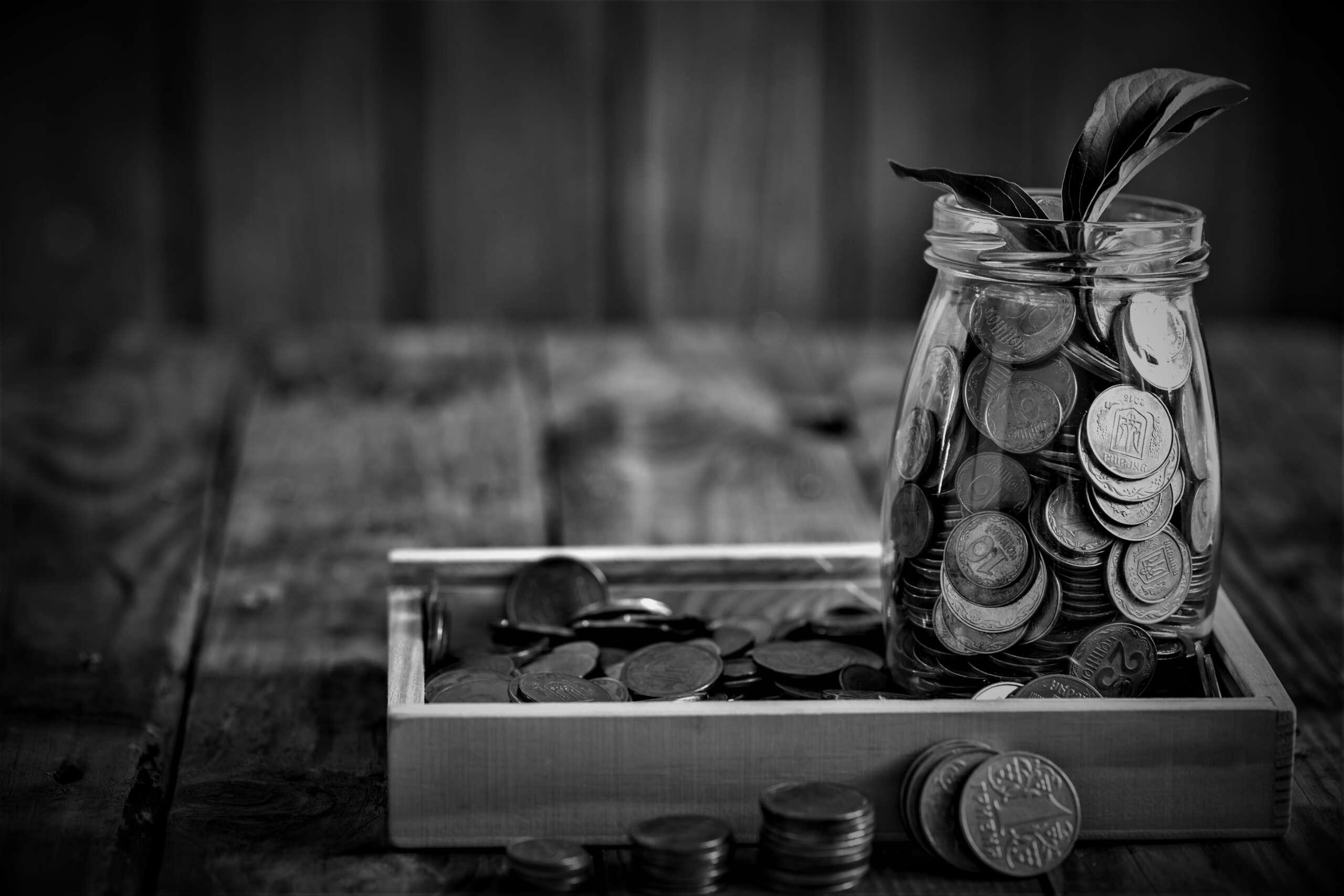 Cyprus Pension Calculation