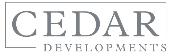 Cedar Developments: Edinburgh & the Lothians