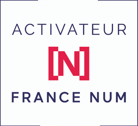 France Num Activateur Profiscient