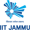 Indian_Institute_of_Technology,_Jammu_Logo