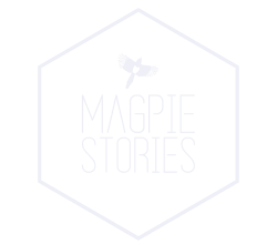 Magpie Stories