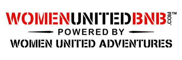 womenunitedbnb