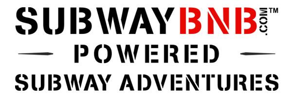 subwaysbnb