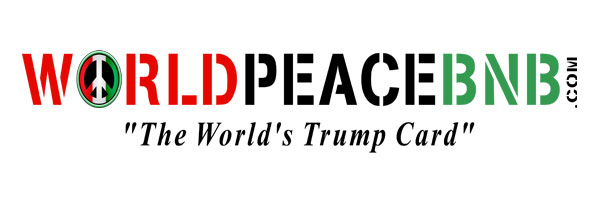 worldpeacebnb