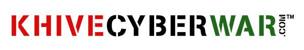 Chive-cyber-logo