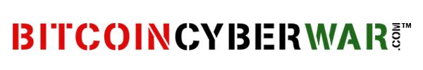 bitcoincyberwar