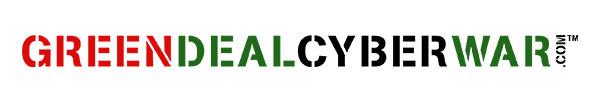 greendealcyberwar-logo