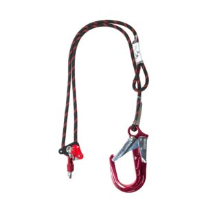 Lanyards and Chokers
