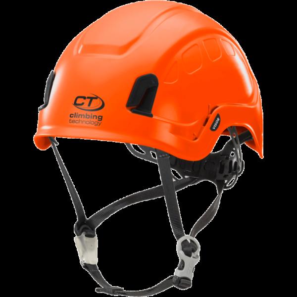 Aries helmet