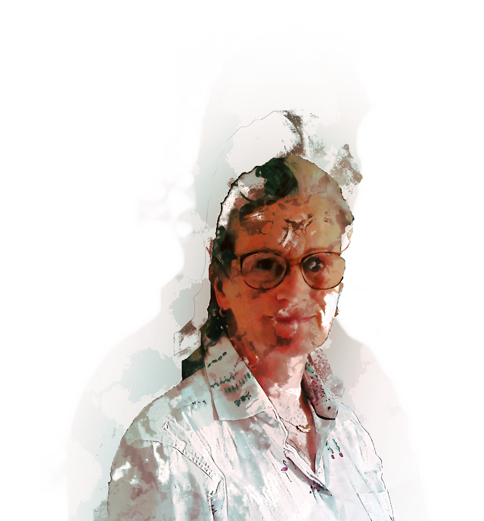 Joanna Gutmann