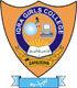 Iqra Girls College